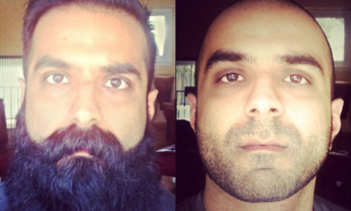 reasons-you-should-never-shave-your-beard-8