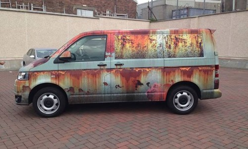 rusty-car-vinyl-wrap-vw-van-clyde-wraps-6r